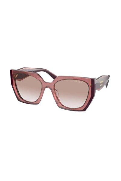 Prada Kadın Güneş Gözlüğü