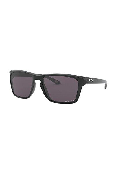 Oakley Prizm Sylas Güneş Gözlüğü 9448-0157