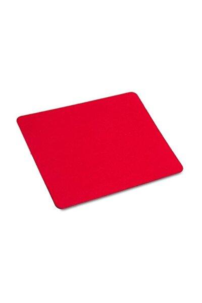 ADDISON Kırmızı Mouse Pad 22 cm X 18 cm 300141