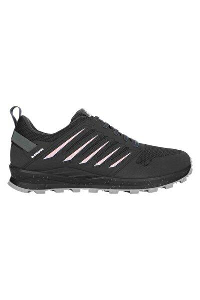 Lowa Vento Ws Siyah 0999 Ayakkabı