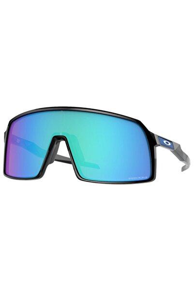 Oakley Sutro Oo9406-940690 Prızm Unisex Güneş Gözlüğü