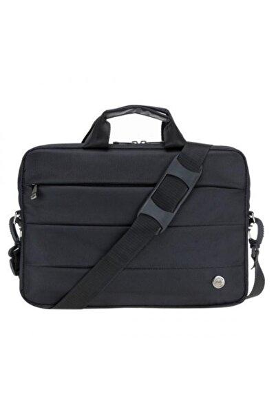 """PLM 13"""" 14"""" Inç Laptop, Notebook, Evrak Çantası"""
