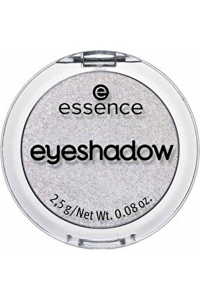 Essence Göz Farı