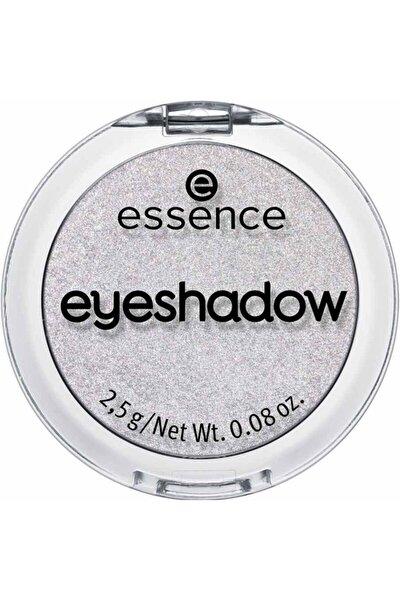 Essence Eyeshadow Göz Farı 13
