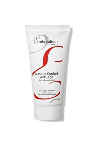 Anti Age Comfort Mask 60 ml