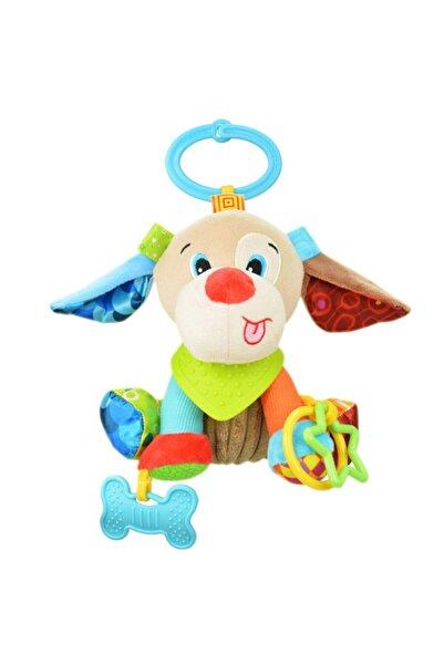 Sozzy Toys Köpek Arkadaşım Aktivite Oyuncağı (szy122)