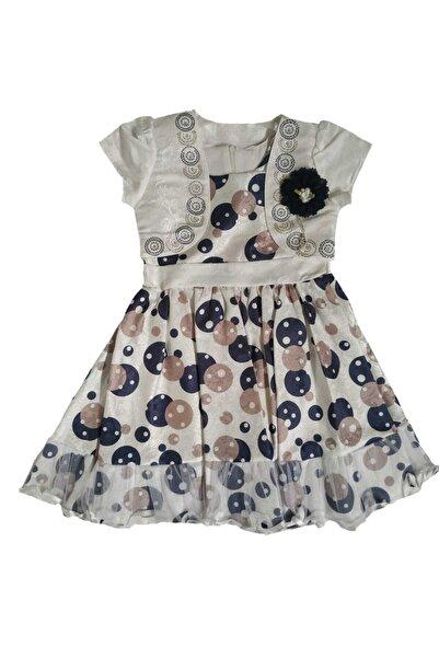 Özgül Bebek Elbisesi