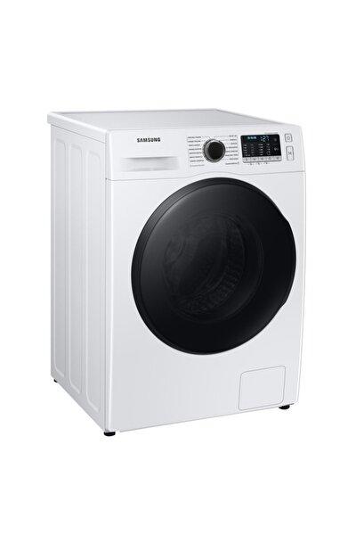 Samsung WD5000T WD90TA046BE1AH Air Wash 9 Kg / 6 Kg Kurutmalı Çamaşır Makinesi