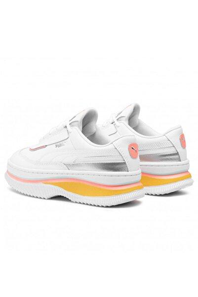 Puma Deva Mono Pop Wn's Kadın Günlük Spor Ayakkabısı