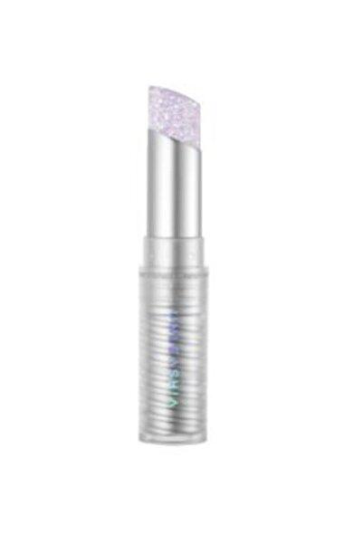 UNLEASIA Unleashıa - Glittery Wave Lip Balm N°3:mystic