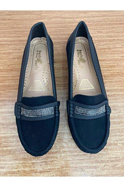 Barbour Babaanne Ayakkabısı