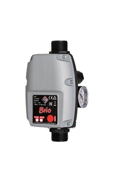 Brion Brio New Elektronik Hidrofor