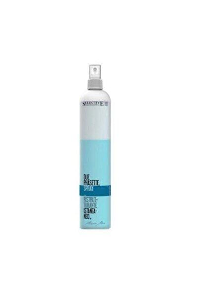 Selective Due Phasette Mavi Su 450 ml