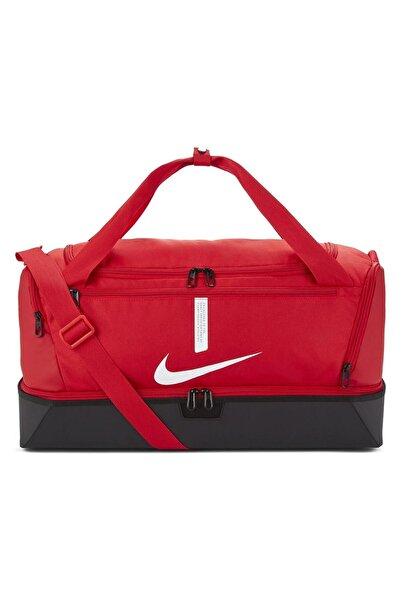 Nike Nk Acdmy Team M Hdcs - Sp21 Spor Çantası Cu8096-657