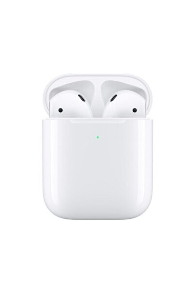 BUTISH Super Copy Beyaz 2.nesil Ios-android Uyumlu Bluetooth Kulaklık