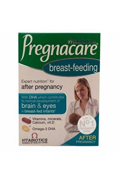 Pregnacare Breast-feeding 56 Tablet