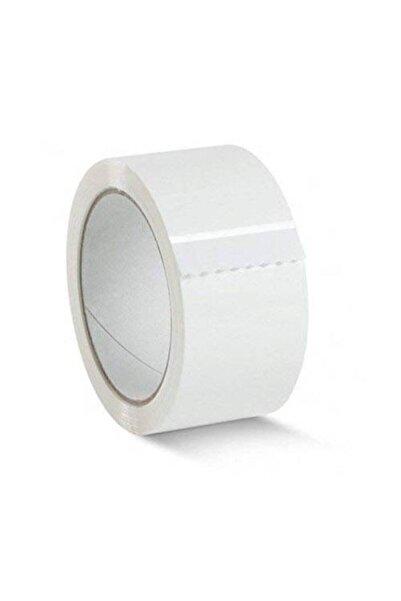 bantdünyası Beyaz Koli Bandı 45x100 6 Adet