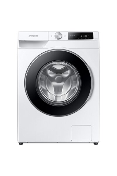 Samsung WW10T604DLE1AH 10.5 Kg 1400 Devir Beyaz Çamaşır Makinesi