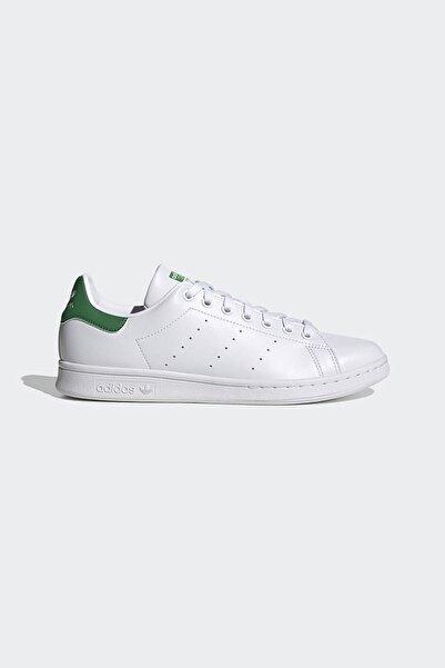 adidas Erkek Günlük Spor Ayakkabı Stan Smith Fx5502