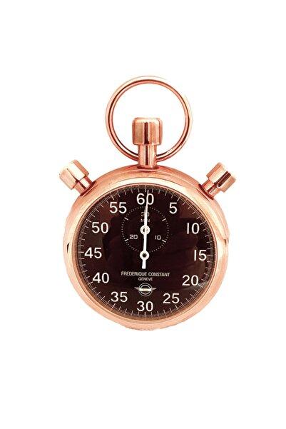 Frederique Constant Mekanik Kronometre