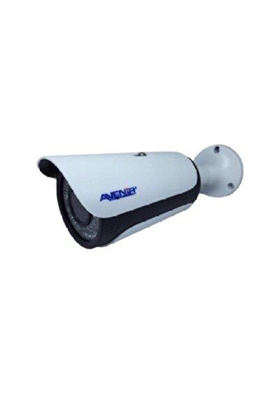 AVENİR 2 Mp 2.8-12 Mm Ayarlanabilir Lens Gece Görüşlü Ahd Kamera