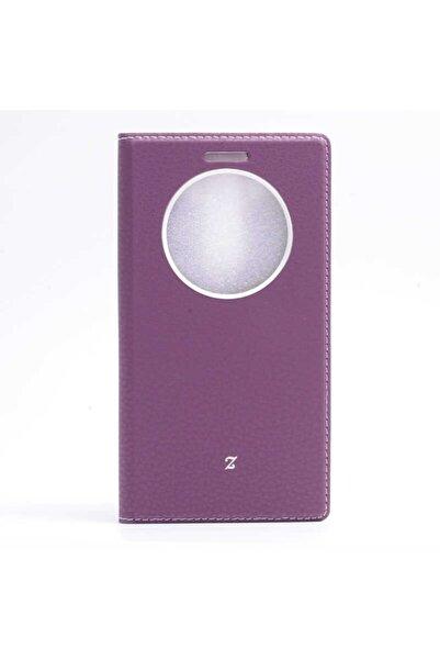 LG G3 Kılıf Kapaklı Dolce Case