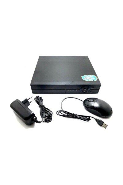 AVENİR 1080p Ahd + Tvı +cvı + Ip + Analog ( Hibrit ) 1hdd
