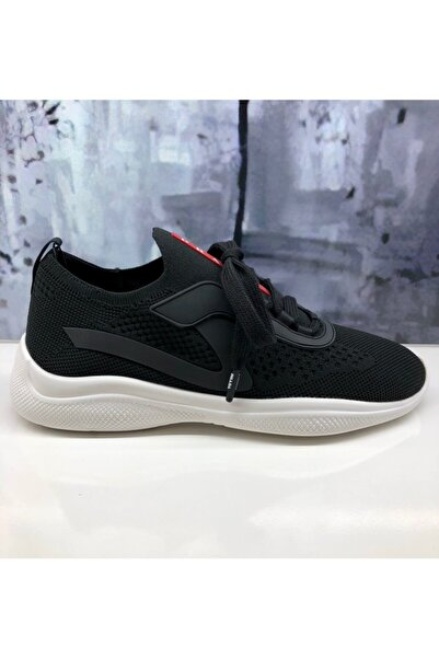 Prada Kadın Sneaker