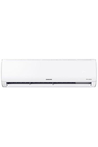 Samsung AR35 Silver AR12TXHQASI/SK A++ 12000 BTU Inverter Duvar Tipi Klima