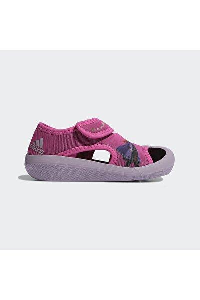 adidas ALTAVENTURE I Fuşya Kız Çocuk Sandalet 101118029