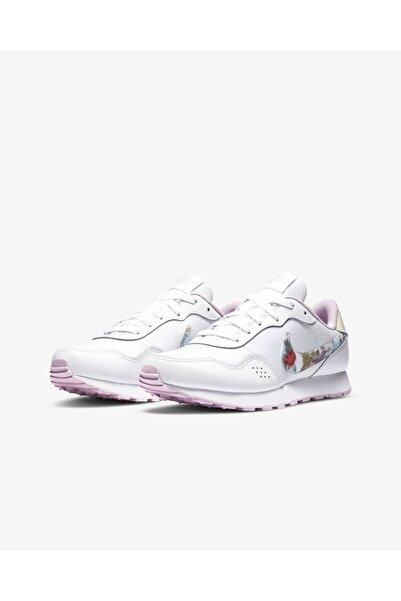 Nike Nıke Md Valıant Flrl Cn8555100