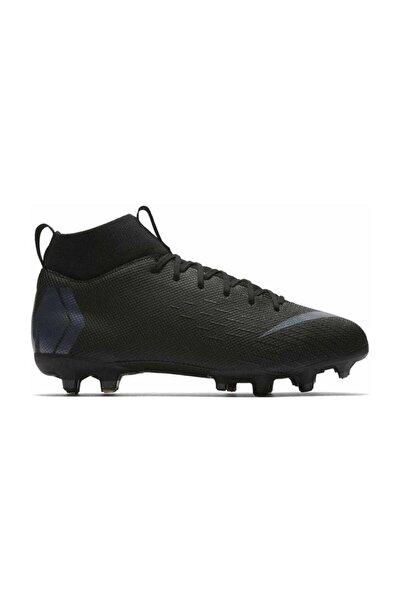 Nike Jr Superfly 6 Acdmy Gs Çocuk Çoraplı Krampon Ayakkabı Ah7337-001