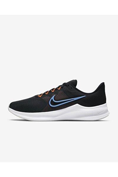Nike Erkek Spor Ayakkabı