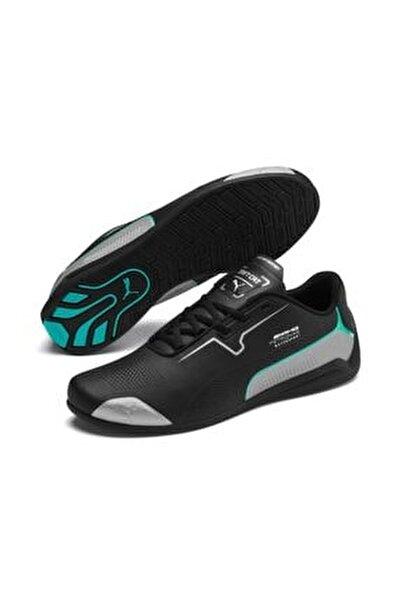 Mapm Drift Cat 8 Erkek Günlük Spor Ayakkabı - 30650201