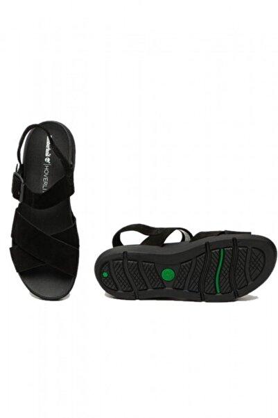 Timberland Tb0a1tsp Wilesport Kadın Sandalet