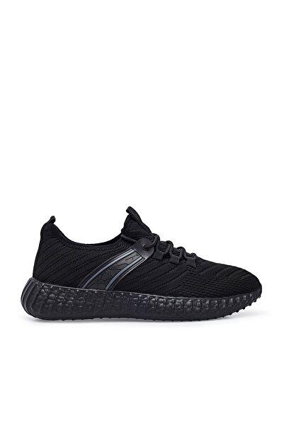 Buratti Memory Foam Spor Ayakkabı Erkek Ayakkabı 60467546