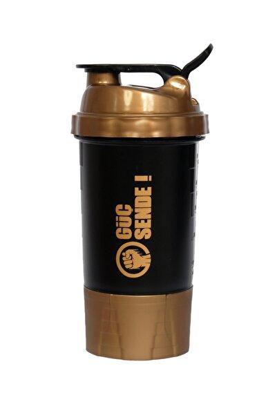 Proteinmax Güç Sende 500 ml Hazneli Shaker