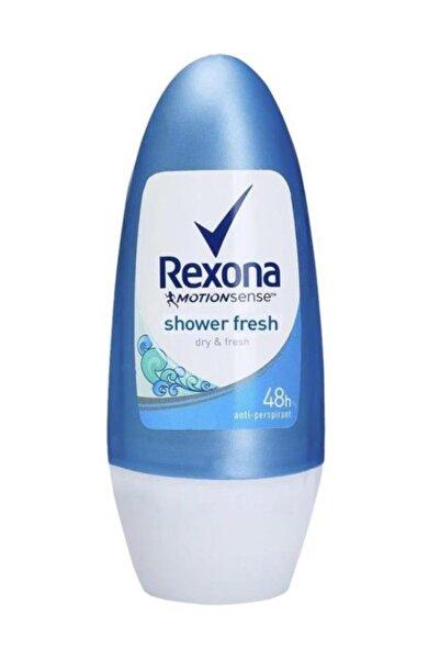 Rexona Women Roll-On Shower Fresh