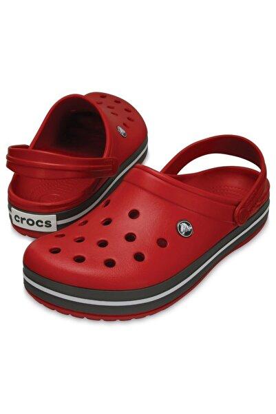 Crocs Crocband Pepper