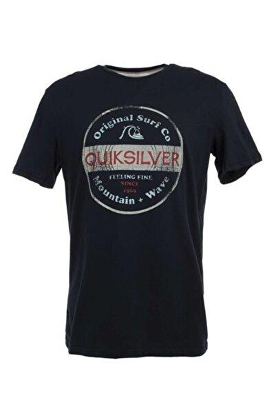 Quiksilver From Days Gone Tshırt