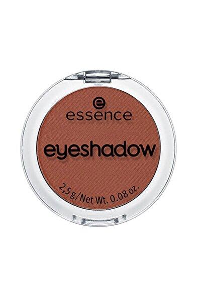 Essence Tekli Göz Farı - Eyeshadow 10 4059729208750