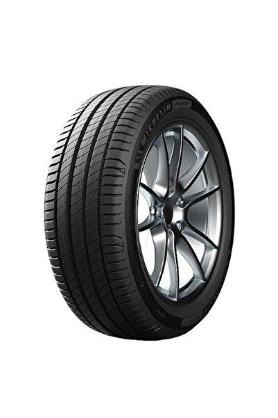 Michelin 195/65r15 91h Tl Primacy 4 Üretim Yılı: 2021
