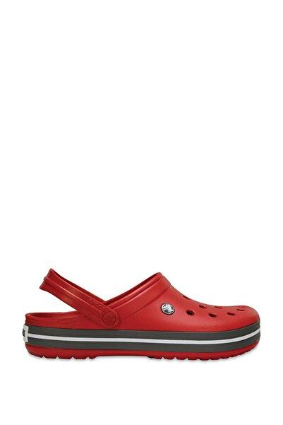 Crocs 11016 Crocband Unisex Sandalet 36-44