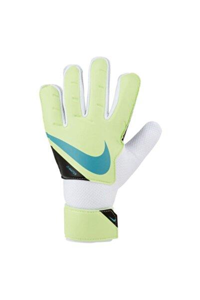 Nike Gk Match Jr - Fa20 Çocuk Kaleci Eldiveni Cq7795-345