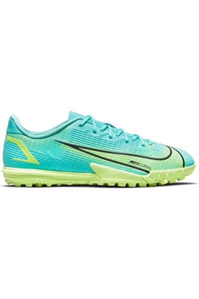 Nike Jr. Mercurial Vapor Çocuk Futbol Ayakkabı