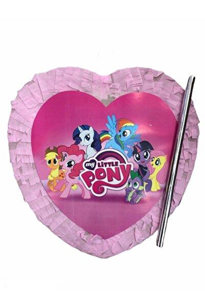 Sivassüsdünyası My Little Pony Pinyata