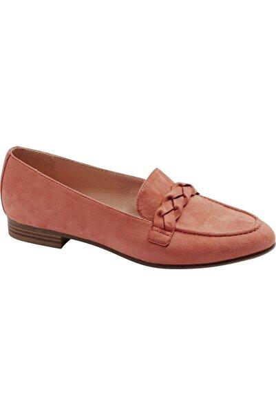 Graceland Kadın Loafer Ayakkabı