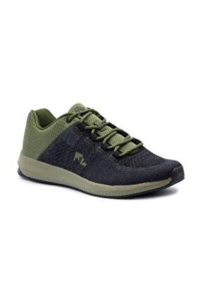 Ale Gri Erkek Sneaker Ayakkabı 100236566