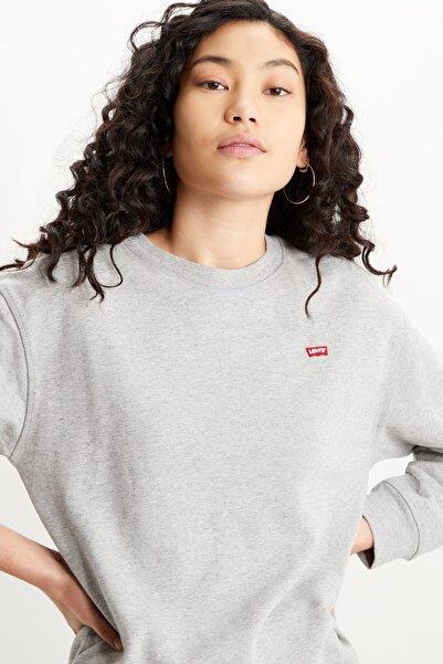 Levi's Kadın Sweatshirt 24688-0000