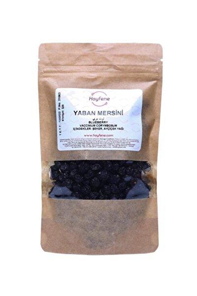 Hayfene Yaban Mersini ( Blueberry ) 250 G